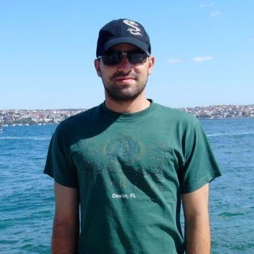 xyz_emre's avatar