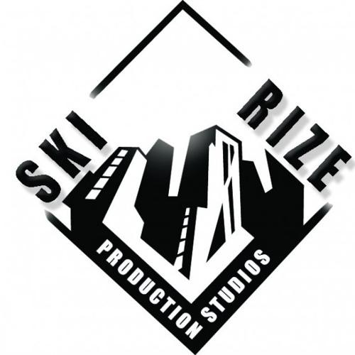Ski Rize Studios's avatar
