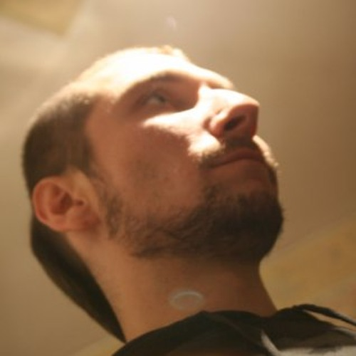 skropol's avatar