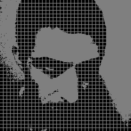 Tommy Etzi's avatar