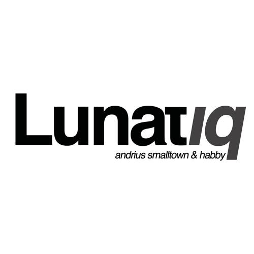 Lunatiq's avatar