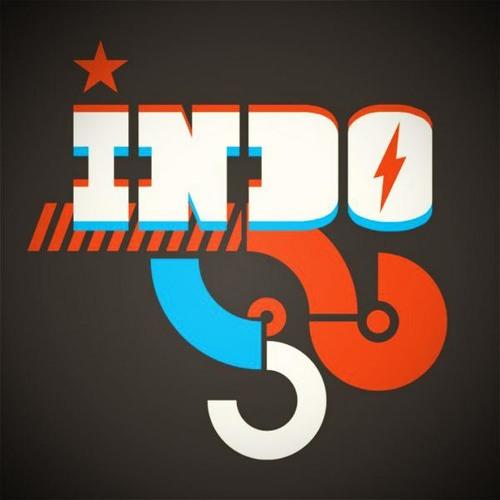 iNDO's avatar