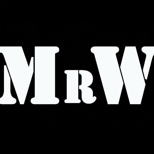 MRW's avatar