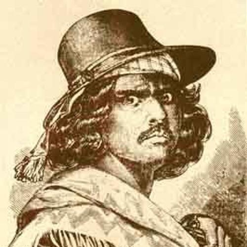 tribaldrumz's avatar