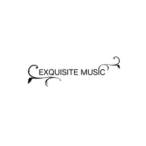 Exquisite Music's avatar