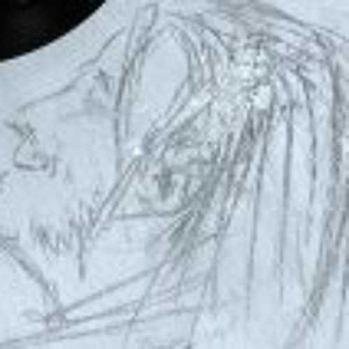antlik's avatar
