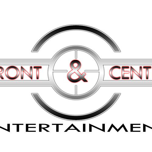Front And Center Ent.'s avatar