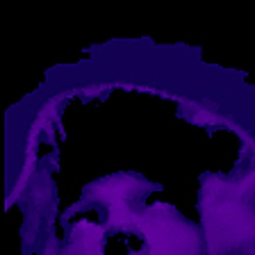 koenigskoeder's avatar