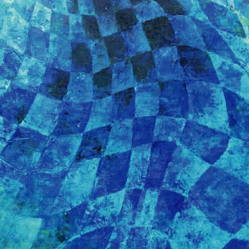 Azzurro's avatar