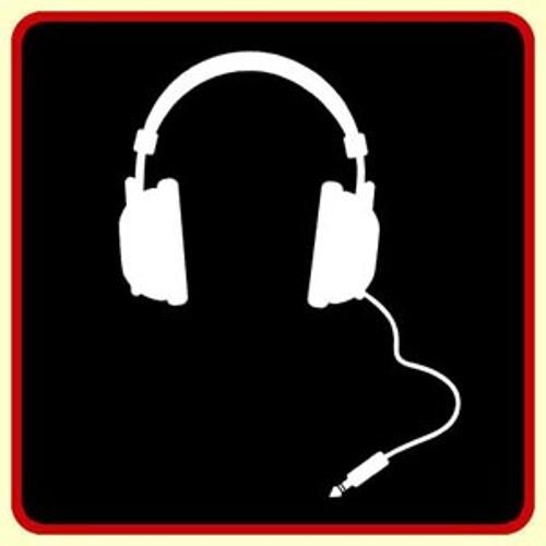 Bright Light Funk (Featurecast's Funkdafied Rockers Mix)