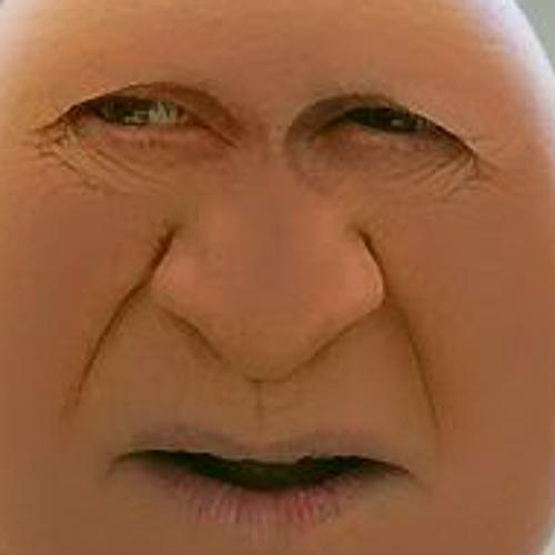 Meatgarden's avatar