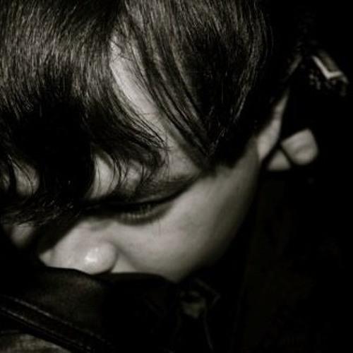 JaimeBlack's avatar