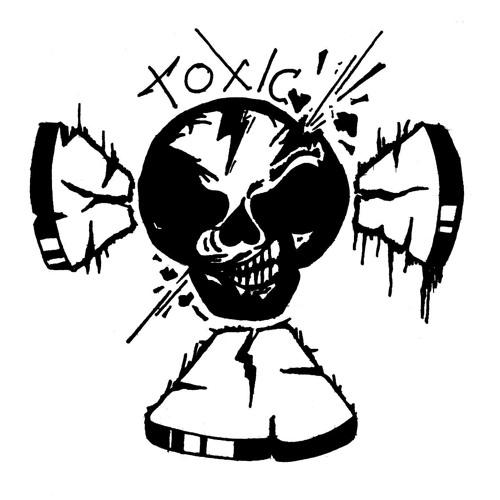 TOXICPP's avatar