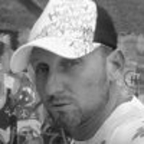 jdog127's avatar