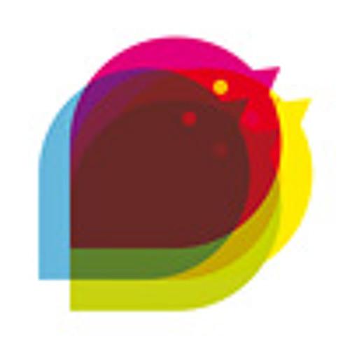 fogel's avatar