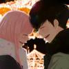 just-be-friends-vocaloid-megurine-luka-kawaiiyukichan