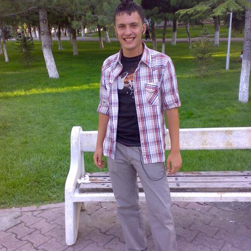 Musherally's avatar