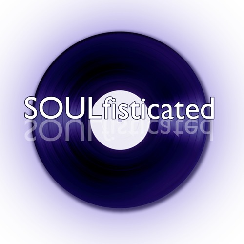 SOULfisticated's avatar