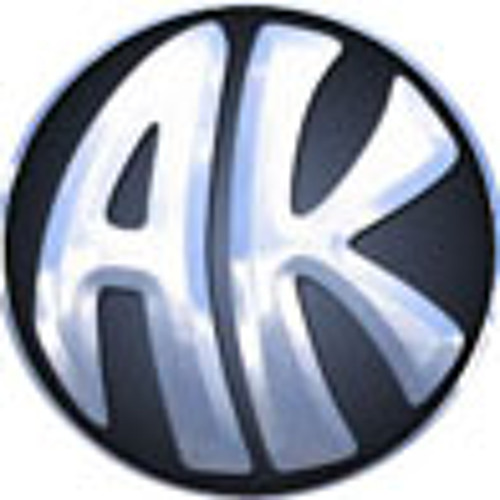 Adamskeet's avatar