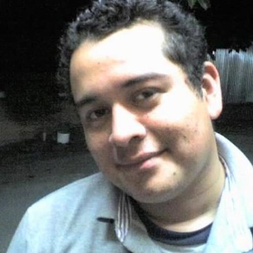 Ty747's avatar