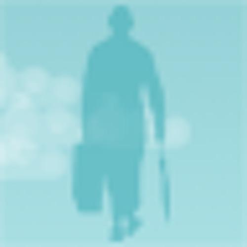 ishibutsu's avatar