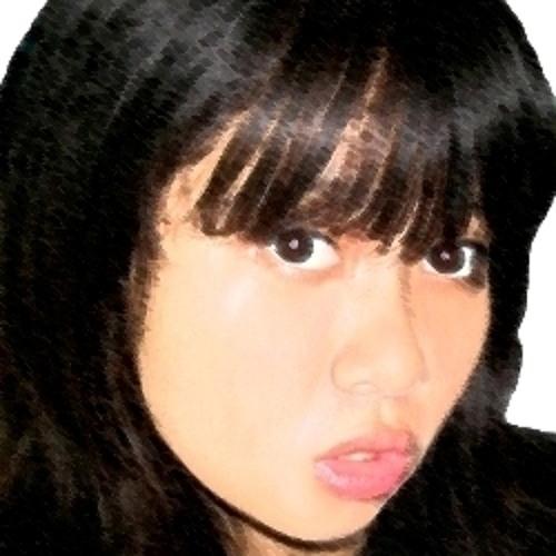 Marieanne's avatar