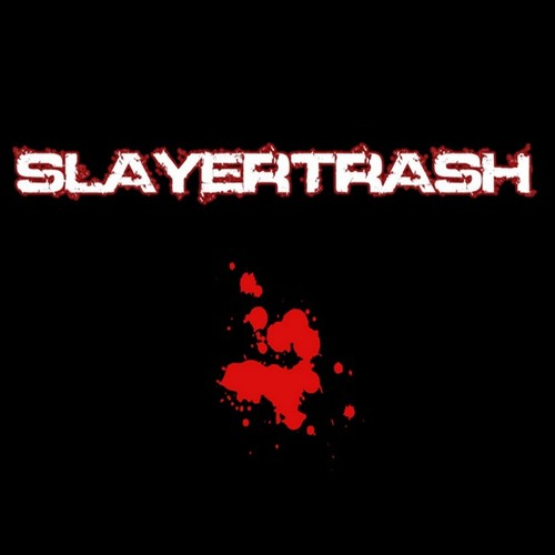 Slayertrash's avatar