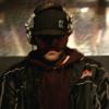 DJ Overdose AKA Model Man