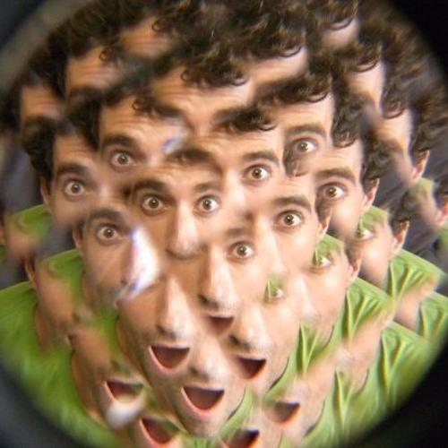 Eitonin's avatar