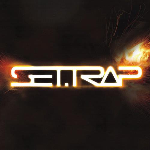 settrap's avatar