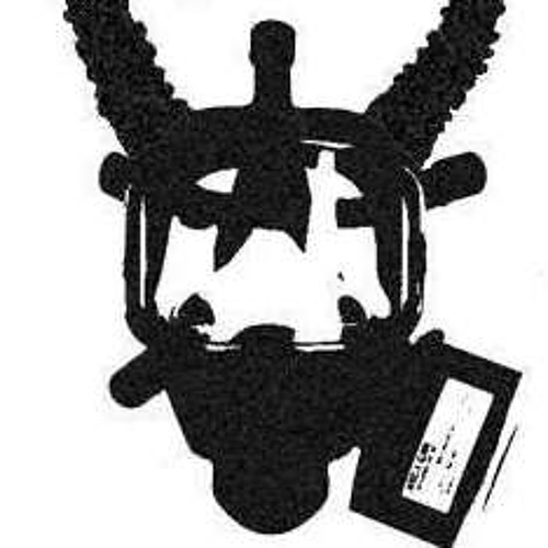 Dj GaZeLL's avatar