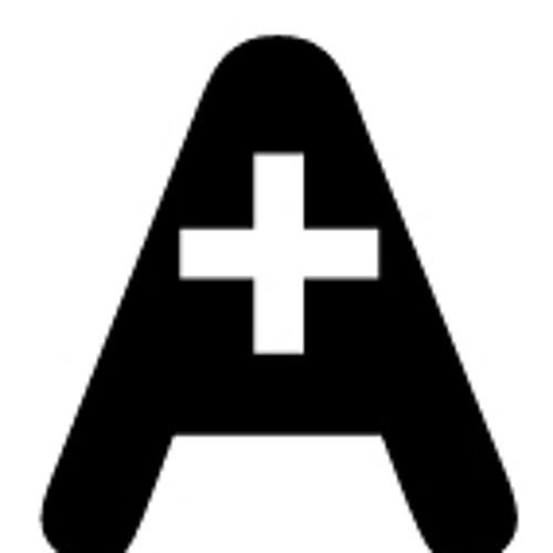 A PLUS's avatar