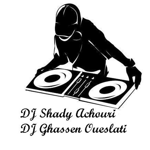 DJ SHADY || DJ GASTON's avatar