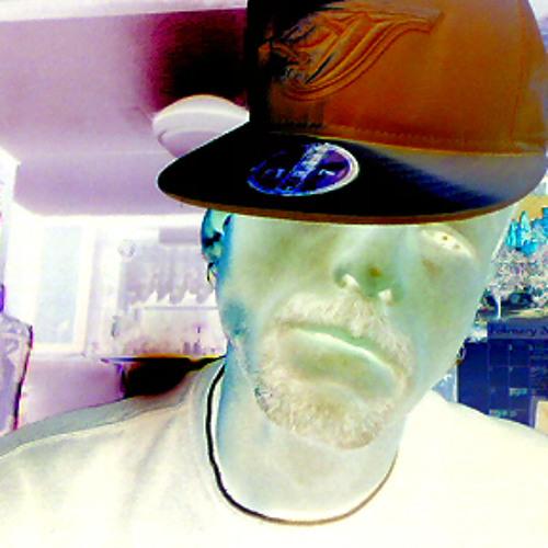 Musikfreak's avatar