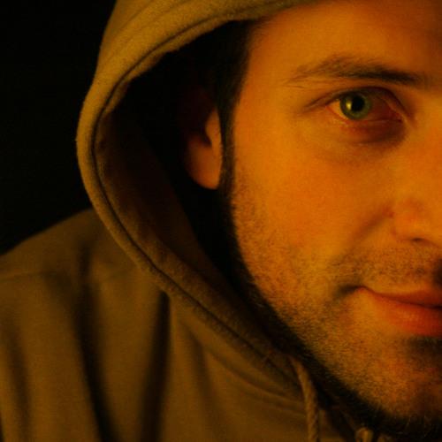 Xen Ochren's avatar