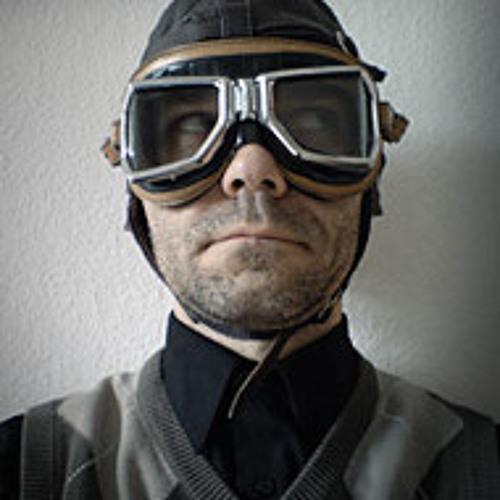 speednik's avatar