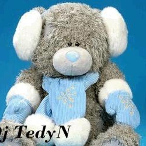TedyN's avatar