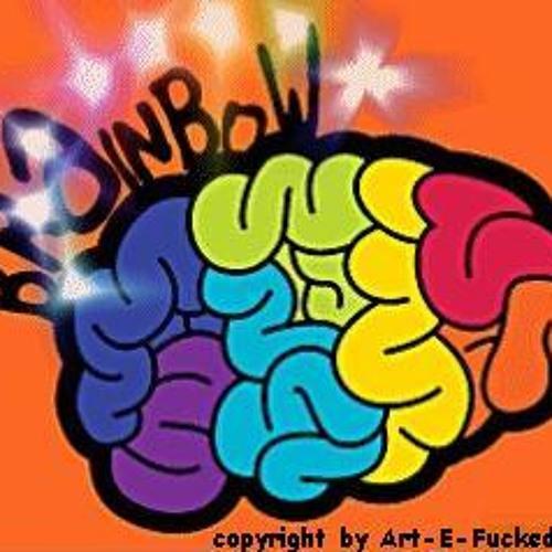 Brainbow's avatar