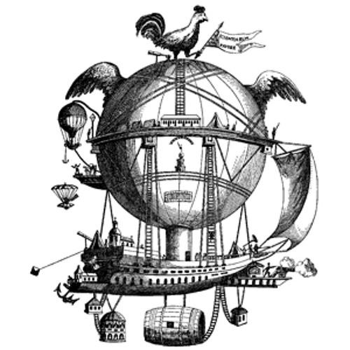 alphabetum's avatar