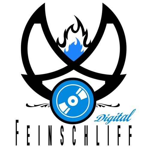 FeinschliffDigitalRecords's avatar