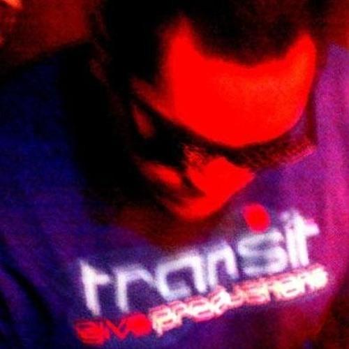 Ramiro/Ravekilla's avatar