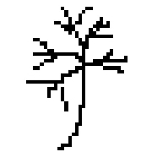 Stomoxine records's avatar