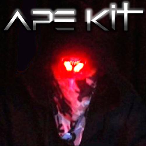 Ape Kit's avatar