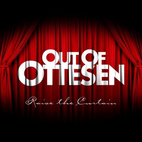 Out Of Ottesen's avatar