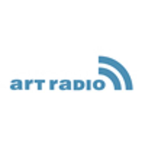 artradio's avatar