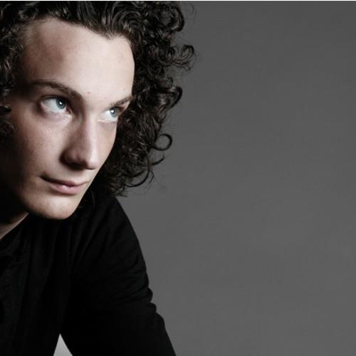 Felix Fischer's avatar