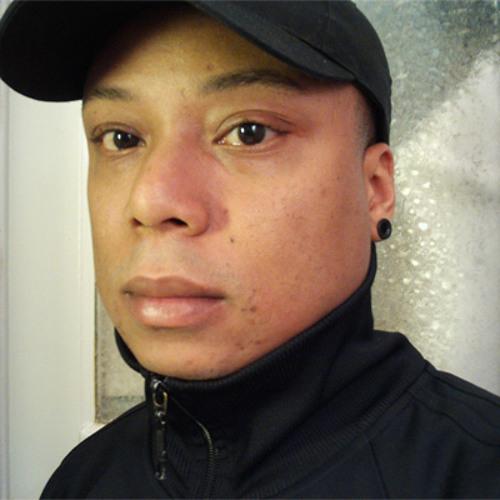 djleonlamont's avatar
