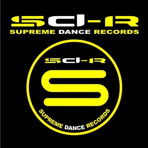 supremedancerecords's avatar