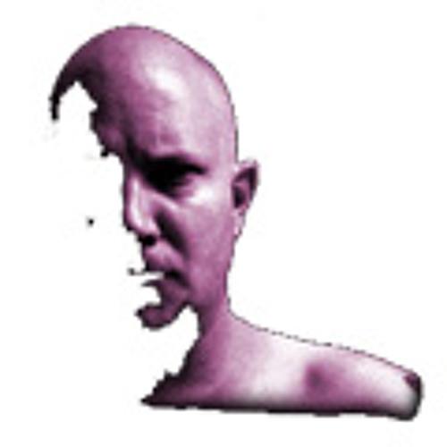 Daveoramma's avatar