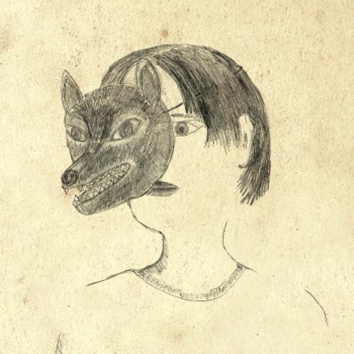 CliffChild's avatar